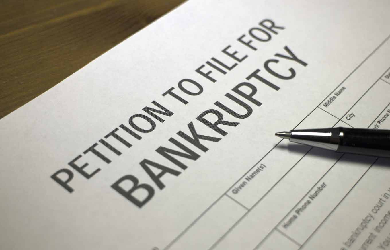 chapter 7 bankruptcy lawyer north carolina
