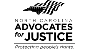north carolina personal injury lawyer