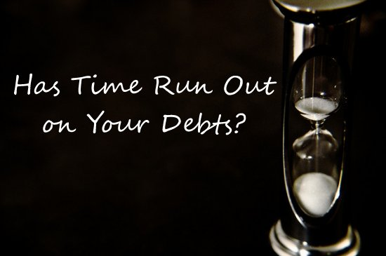 Debt Law North Carolina opt