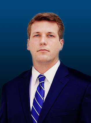 Attorney Robert Boneau
